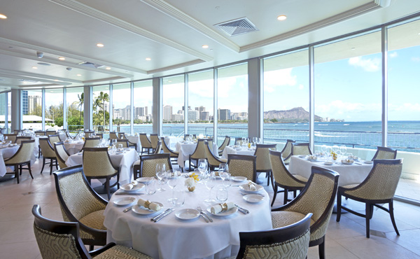 600_restaurant.jpg