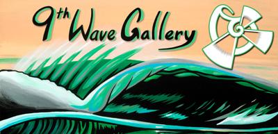 9th Wave_400.jpg
