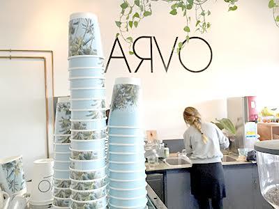 ARVO162.jpg