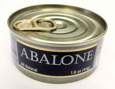 AbaloniSep1.jpg