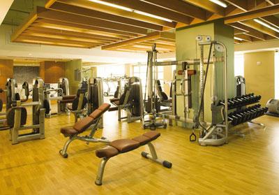 Ala-Moana-Fitness.jpg