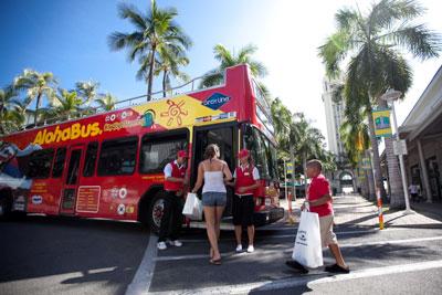 Aloha-Bus2.jpg