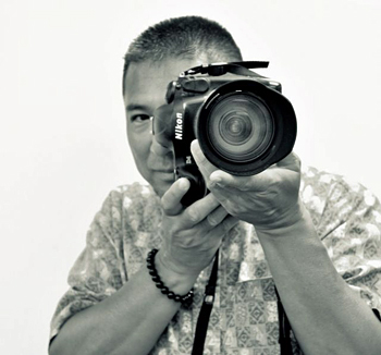 Alohabridal_photographer.jpg