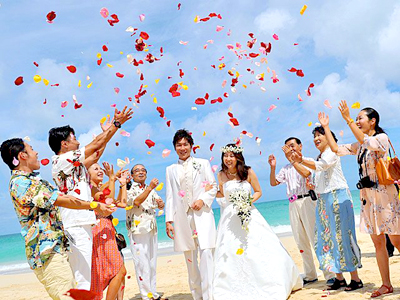 Alohabridal_wedding.jpg