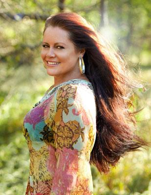 Amy-Hanaialii-2009.jpg