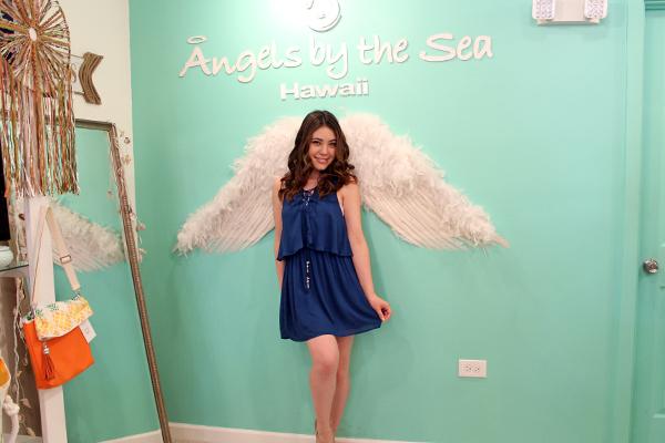 AngelsMar171.jpg