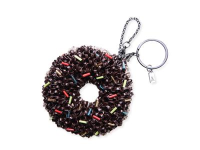 Anteprima_Donuts1.jpg