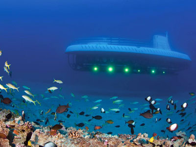 Atlantis151.jpg