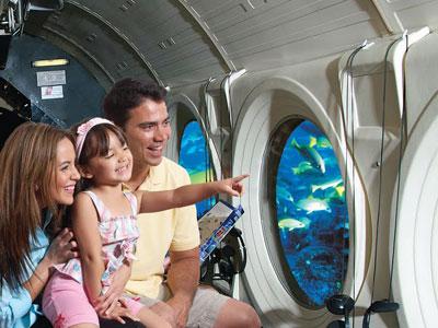 Atlantis154.jpg