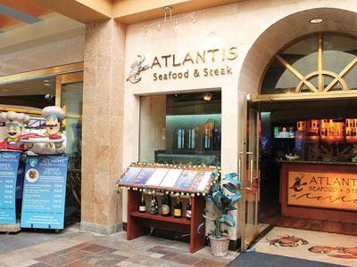 AtlantisSFApr15-3.jpg