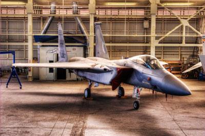 Aviation-jet.jpg