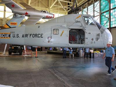 Aviation15-3.jpg