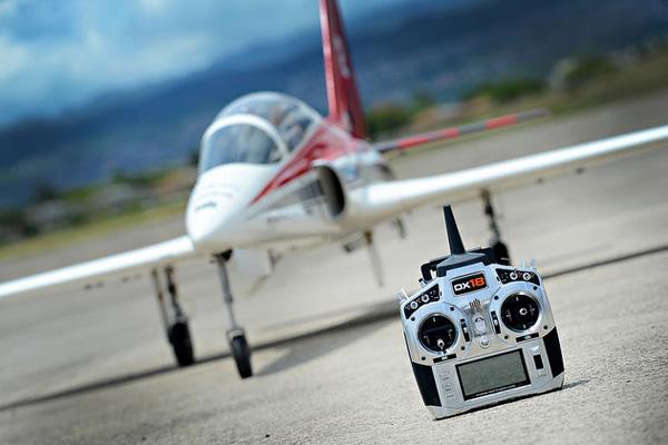 AviationApr174.jpg