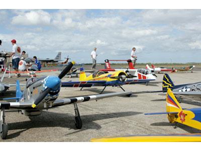 AviationMay_1.jpg