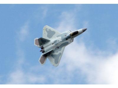 AviationMay_2.jpg