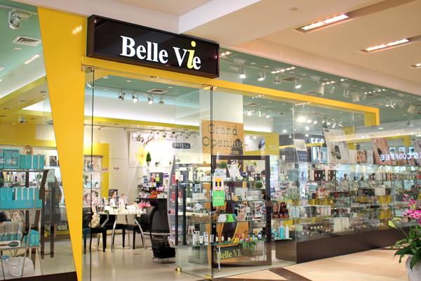 BelleVie161.jpg