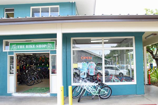 BikeshopSep162.jpg