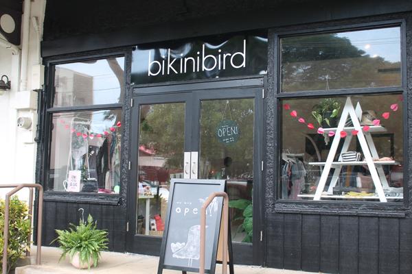 BikiniFeb171.jpg