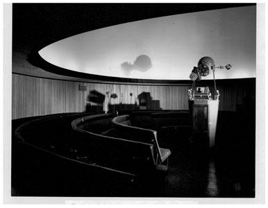 Bishop_Museum_Planetarium_i.jpg