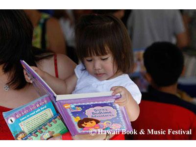 Book&MusicFest2.jpg