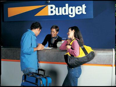 BudgetSep1.jpg