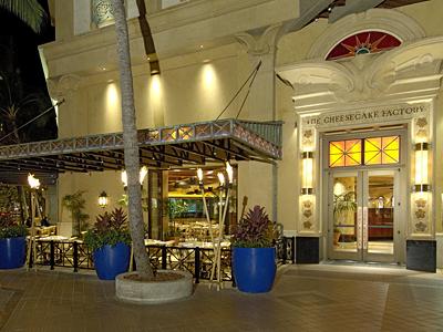 CCF- Honolulu_400.jpg