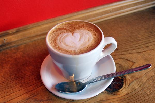 CafeDAug162.jpg