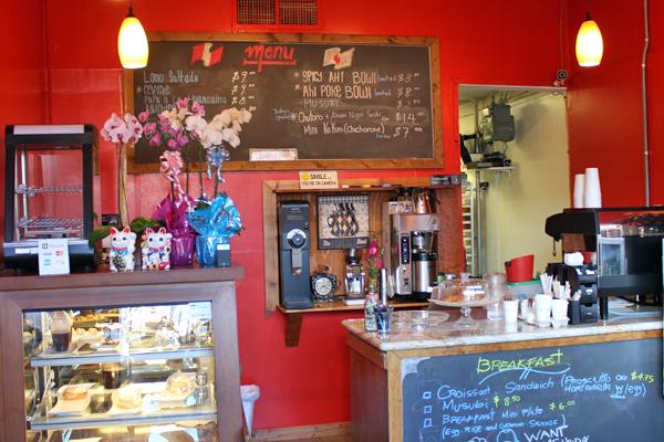 CafeDAug164.jpg