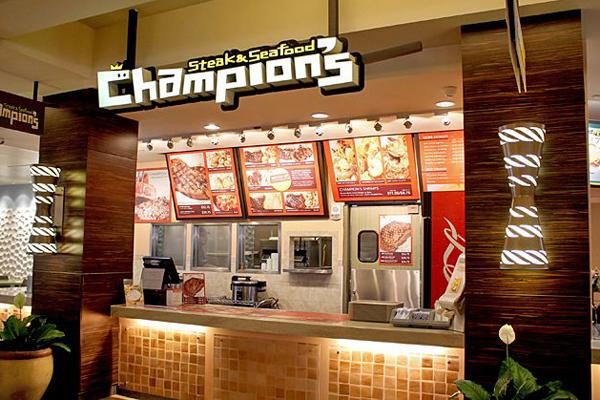 ChampionsMar174.jpg