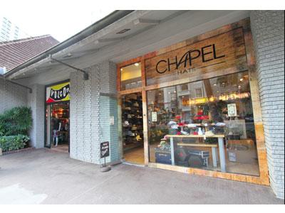 ChapelHats1.jpg