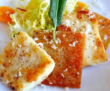ChefMaApr15-3.jpg