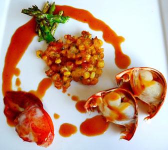 ChefMaApr15-4.jpg