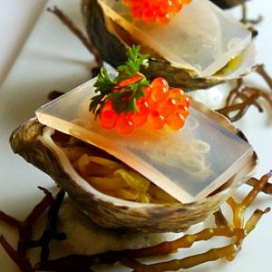 ChefMaApr15-6.jpg