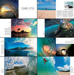 ClarkLitBook3.jpg