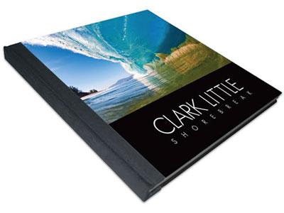 ClarkLitDec13-1.jpg