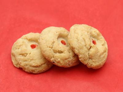 CookieC1_400.jpg
