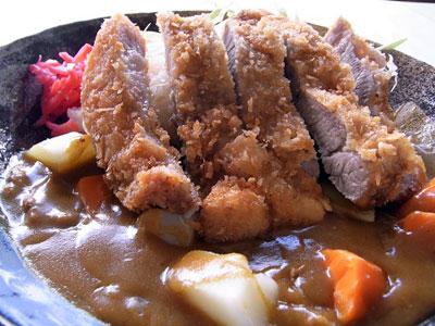 Curry-ya1.jpg