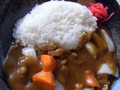 CurryYa2.jpg