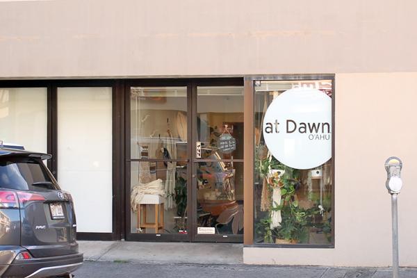 DawnJan171.jpg