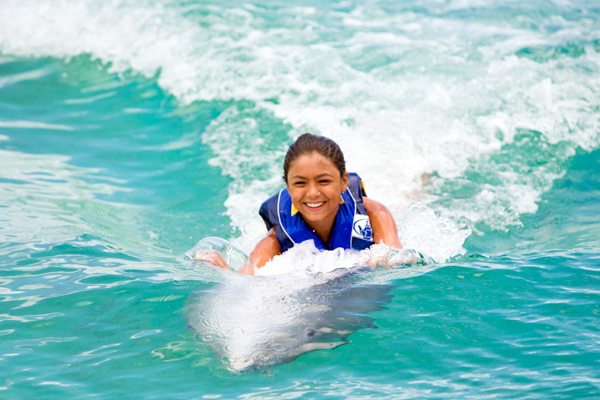 DolphinSwimAdventure.jpg