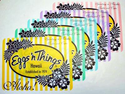 EggsJul151.jpg
