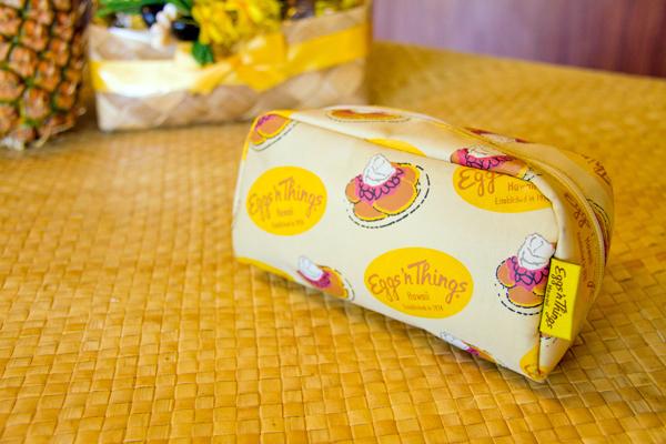 EggsnJun173.jpg