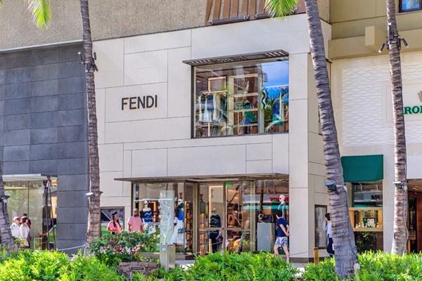 Fendi-New-Exterior-1.jpg