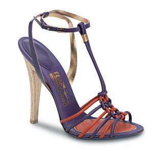 Ferragamo_SS12_shoes.jpg