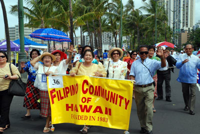 Filipino-Fest1.jpg