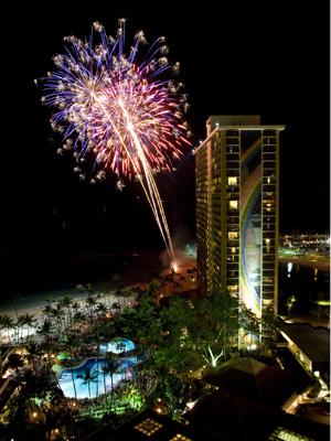 Fireworks09.jpg
