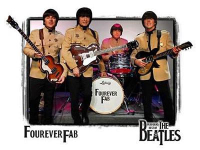 FoureverJan14-1.jpg