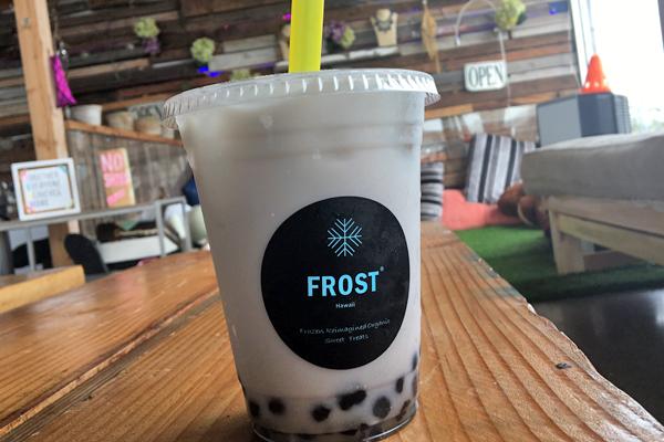 FrostMar176.jpg
