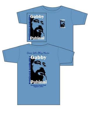 Gabby14-4.jpg