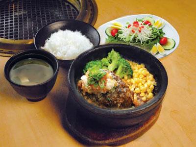 GyukakuAug153.jpg